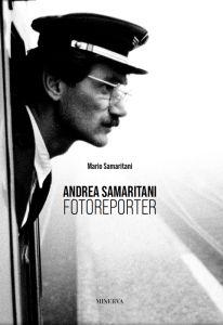 Andrea Samaritani Fotoreporter