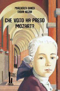 Che voto ha preso Mozart?
