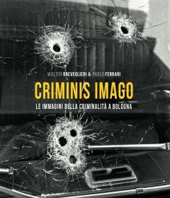 Criminis Imago