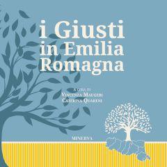 I Giusti in Emilia-Romagna