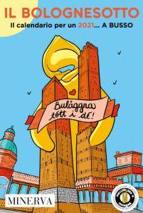 Il Bolognesotto