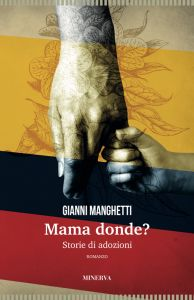 Mama Donde?