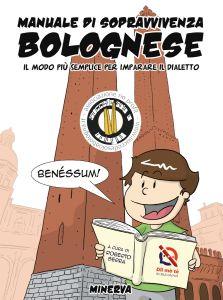 Manuale di sopravvivenza bolognese