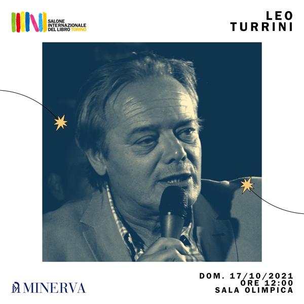 Al Salone del Libro di Torino, Leo Turrini presenta il libro sulla famiglia Panini
