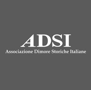 Associazione Dimore Storiche Bolognesi