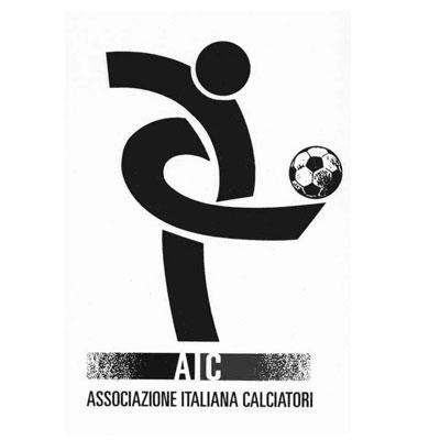 AIC Associazione Italiana Calciatori