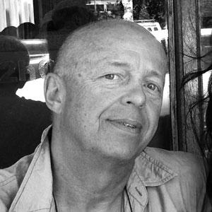 Alberto Angelici