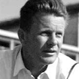 Walter Breveglieri