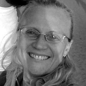 Chiara Sellinger