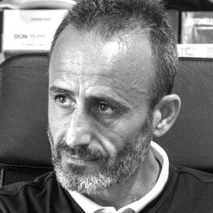 Paolo Chiariello
