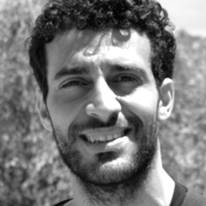 Dario Barbera