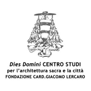 Dies Domini – Centro Studi per l'architettura sacra della Fondazione Cardinale Giacomo Lercaro