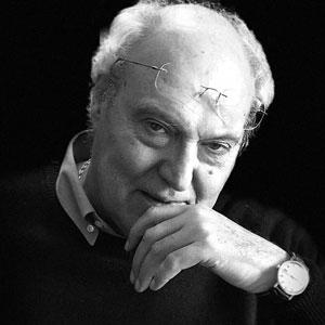 Franco Ossola