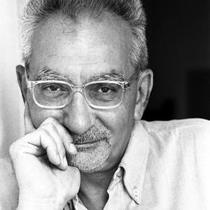 Maurizio Garuti