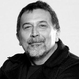 Marco Tarozzi