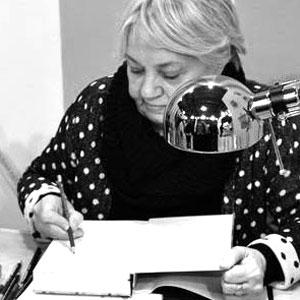 Rita Cardelli