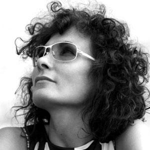 Elisa Azzimondi
