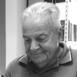 Adriano Bacchi Lazzari