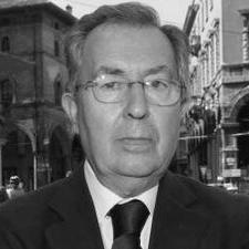 Aldo Bacchiocchi