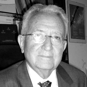 Augusto Balloni