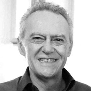Mauro Bassini