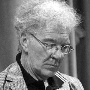 Giacomo Battara