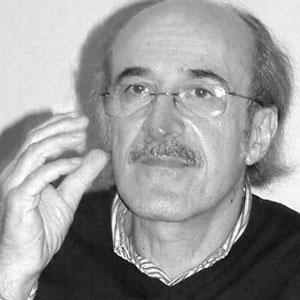 Claudio Bolognini