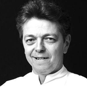 Carlo Alberto Borsarini