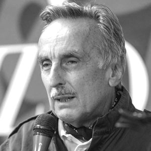 Daniele Buzzonetti