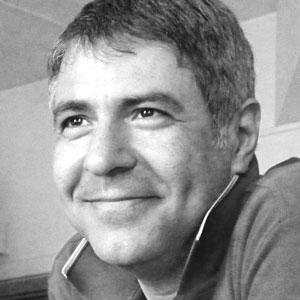 Fabio Campisi