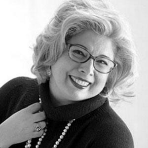 Sarah Carrozzini