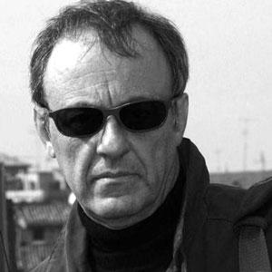 Maurizio Catassi
