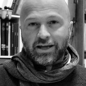 Luca Ciancabilla