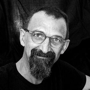 Paolo Cortesi