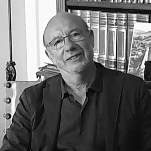 Dario Ceccarelli