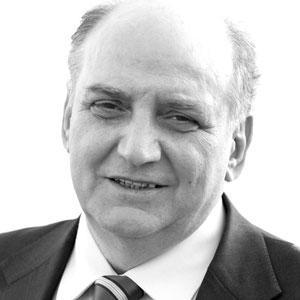 Rolando Dondarini