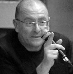 Massimo Fagnoni
