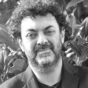 Gianluca Fantelli
