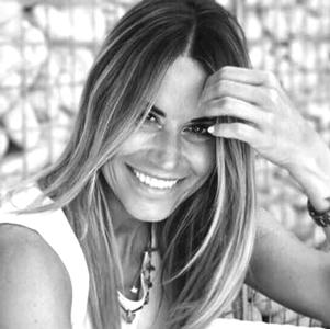 Chiara Franchi