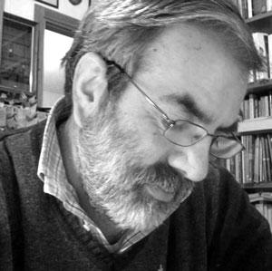 Roberto Gargiulo