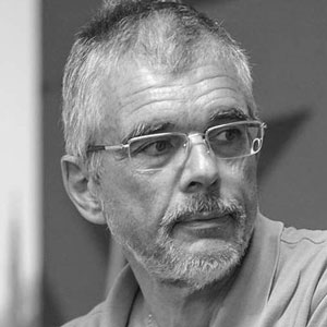 Marco Giachi