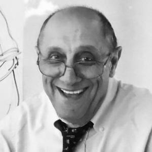 Giorgio Serra