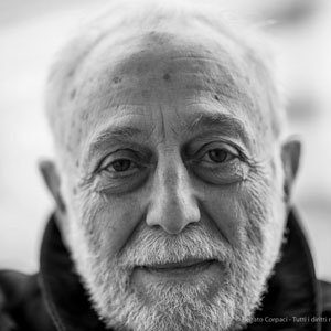 Pier Giovanni Guzzo