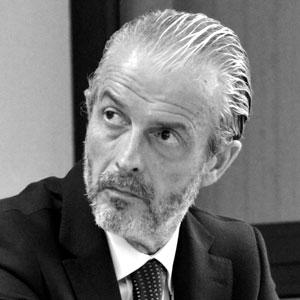 Ricky Salvatore Lantino