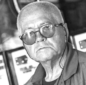 Arnaldo Magnani