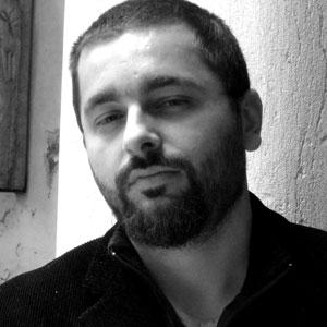 Roberto Martorelli
