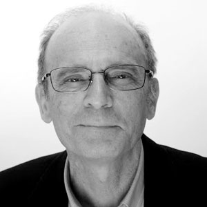 Massimo Iondini