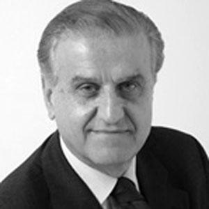 Antonio Mazzocchi