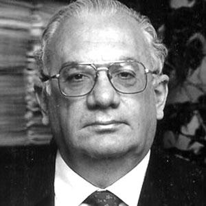 Alberto Mazzuca