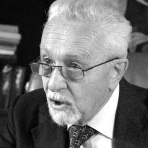 Achille Melchionda